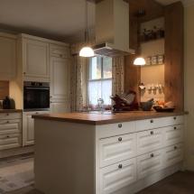 Küche_Landhaus_weiß