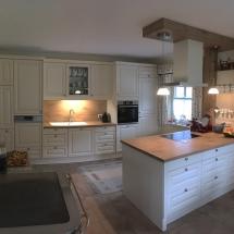 Küche_Landhaus_weiß_I