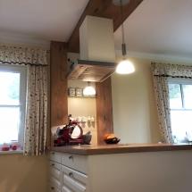 Küche_Landhaus_weiß_II