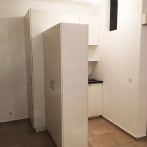 Küche_Thermenverbau