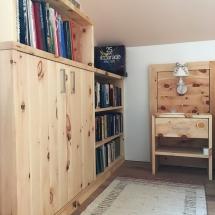Regal_Schlafzimmer