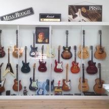 Gitarrenkasten