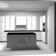 Küche_Insel