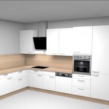 Küche_weiß_2