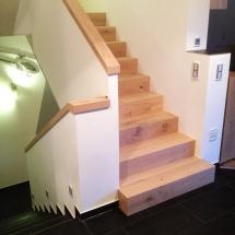 Treppe_2
