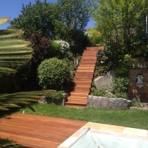Treppe_Garten