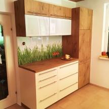 KücheNeu_1