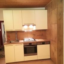 KücheNeu_2