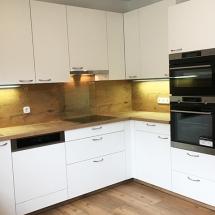 DAN-Küche