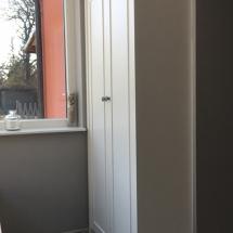 Vorzimmer_Schrank_Fenster